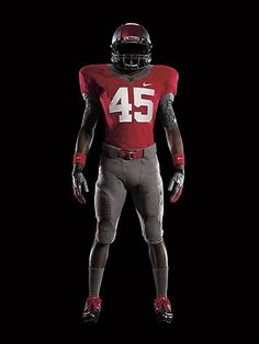 6803dc7a34e3 Ohio State Unis for this weekend. Steve Cochenour · College Football  Uniforms