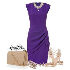 I Would Wear The Dress To Office With Slightly Diffe Shoes Bag And Accessories Graduation Outfitsdress For Weddingthe