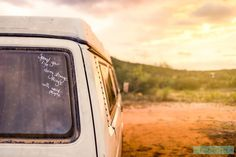 The perfect way to camp in Iceland is with a campervan or motorhome. Here is a quick rundown of the best companies to rent from for your next trip to Iceland! Iceland Campervan, Best Campervan, Campervan Rental, Motorhome Rentals, Good Company, Camping, Travel, Top, Seeds