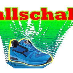 Allschall GmbH #Sicherheitsschuhe #Berufsschuhe #Wanderschuhe #Bergschuhe– Fotos Business Help, Running Shoes, Photos, Protective Gloves, Hiking Shoes, Runing Shoes