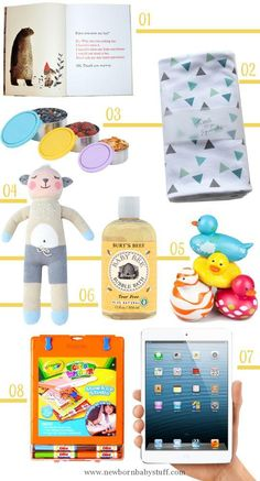 Baby Accessories Traveling with Children:  Making Hotels Feel More Like Home