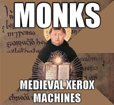 Medieval and Renaissance Memes | Funny | Pinterest | Medieval ...
