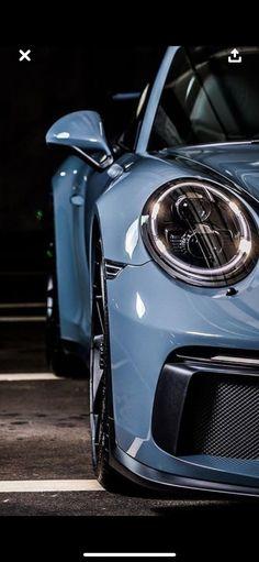 Cayman Porsche, Porsche Macan, Porsche 911 Turbo, Porsche Carrera, Porsche Girl, Porsche Sports Car, Porsche Mission E, Classy Cars, Tuner Cars