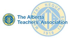#Teachers union #ABed #ATA, school boards warning of fallout from #ABbudget