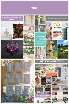 indian home decor 17 Adorable DIY Home Decor with Mirrors wedding tables placement