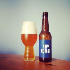 To Øl Shock Series !PA Citra & Mosaic  #craftbeer #craftbier #kiel #toøl #ipa #indiapaleale #citra #mosaic #beerlove #beerstagram #instabeer #beerporn #beernerd #beergeek #beergasm #beerpics #craftbeerporn #craftbeerkiel #drinkcraft #beer #bier #øl #cerveza #cerveja #birra #cheers #prost #skol #skål