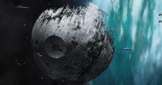 'Rogue One' Plot: Rebels Mission to Steal Death Star Plans -- Gareth Edwards confirmed that Felicity Jones is playing a rebel soldier in 'Rogue One', centering on Rebels stealing Death Star plans. -- http://www.movieweb.com/star-wars-rogue-one-plot-steal-death-star-plans