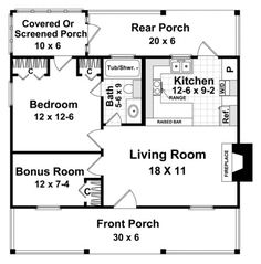 House Plan Gallery Hattiesburg Popular House Plans And