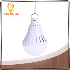 LED Lamp Bulb E27 220V 12W 20W 30W 40W High Power Led USB Rechargeable Emergency Bombillas LEDs Battery Outdoor Night Lights -  Get free shipping. Here we will provide the discount of finest and low cost which integrated super save shipping for LED Lamp Bulb E27 220V 12W 20W 30W 40W High Power led USB Rechargeable Emergency bombillas LEDs Battery Outdoor Night Lights or any product promotions.  I hope you are very happy To be Get LED Lamp Bulb E27 220V 12W 20W 30W 40W High Power led USB…