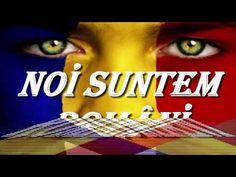 Noi suntem români - karaoke Karaoke, Try Again, Music, Musica, Musik, Muziek, Music Activities, Songs
