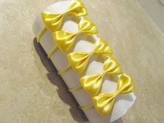 10 Belle, Beauty and the Beast Headbands Disney Princess Headbands Party Favors