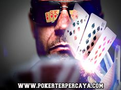 POKERTERPERCAYA.COM - Teknik Bluff dalam Judi Poker Online harus digunakan secara bijak dan benar. Kalau digunakan secara sembarangan teknik ini justru akan menjadi senjata makan tuan bagi pemain tersebut.