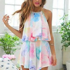 #Cute #Fashion #girl #cute #clothes #apparel