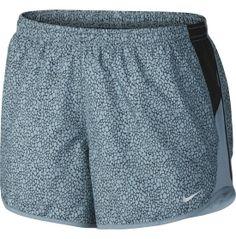 Nike Women's 10K Printed Running Shorts | DICK'S Sporting Goods