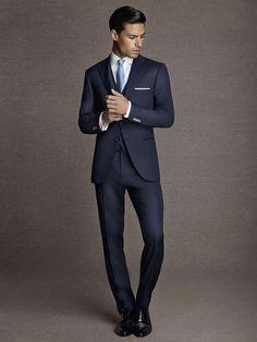 trajes de novio - Buscar con Google
