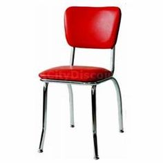 http://www.acitydiscount.com/All-About-Furniture-Chrome-Metal-Retro-Restaurant-Chair-w-Red-or-Black-Vinyl-MC329.0.117339.1.1.htm?PPCID=1=cse_Metal-Restaurant-Chairs=CKu8vsfsvLECFQgGnQodXn0AbA