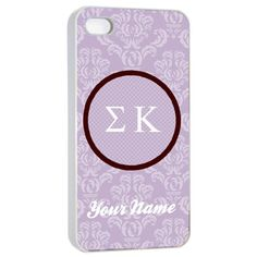 iPhone cover, yes pleaseee