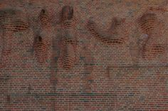 All sizes | Brick | Flickr - Photo Sharing!