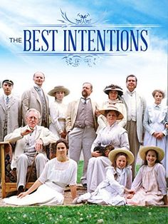 Max von Sydow & Samuel Froler & Bille August-The Best Intentions Epic Movie, Love Movie, Movie Tv, Max Von Sydow, Period Drama Movies, Period Dramas, Movies Showing, Movies And Tv Shows, Pernilla August