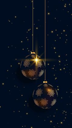 Download 200 Wallpaper Bergerak Merry Christmas  Terbaru
