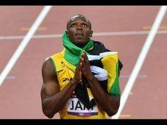 Usain Bolt   Unbeatable ● Rio 2016 Champion Career Tribute