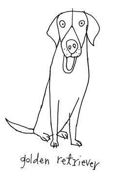Collages, 3rd Grade Art, Doodle Dog, Cute Paintings, Embroidery Works, Dog Illustration, Grafik Design, Mail Art, Cartoon Kids