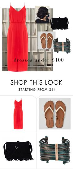 Designer Clothes, Shoes & Bags for Women American Eagle Outfitters, The 100, Boutique, Polyvore, Stuff To Buy, Shopping, Collection, Dresses, Design