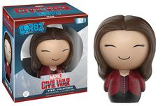 Just purchased this adorable witch! #dorbz #funko #marvellegends #captainamericacivilwar #civilwar #Marvel #Avengers #AgeOfUltron #ScarletWitch #ElizabethOlsen #scarletwitch #elizabetholsen #wandamaximoff #collector #avengers #avengersageofultron #comics #superheroes #marvel #marvelcomics #marveluniverse #movies #xmen #chrisevans #captainamerica #captainamericathewintersoldier  #instagood #cute #girl #blackwidow