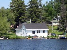 10 best cottage rentals ontario images in 2019 cottage rentals rh pinterest com