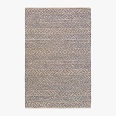 Our versatile Ibiza Navy Silk Blend Rug is the perfect neutral rug for any space. A highly textural hand woven silk blend rug with loop accents.