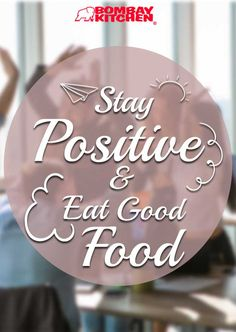 28 Best Food Quotes Images Food Quotes Quotes About Food Tasty
