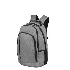 Finding the best travel laptop backpacks style for you. lightweight computer backpack for traveling, business or school. Wellpromotion supply huge selection of women men backpacks with warehouse price. Best Laptop Backpack, Best Travel Backpack, Computer Backpack, Men's Backpack, Laptop Bag, Fashion Backpack, Lightweight Backpack, Luggage Straps, Waterproof Backpack