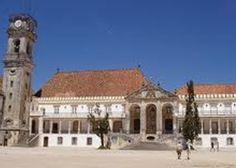 A nossa visita começa em Conimbriga,  uma das maiores povoações romanas de que há vestígios em Portugal. Visitaremos a Universidade de Coimbra, uma das universidades mais antigas ainda em operação na Europa e no mundo. Criada no século XIII, quando foi assinado em Leiria, pelo Rei D. Dinis I, o documento Scientiae thesaurus mirabilis, visitaremos a Sé Nova, na sua origem a Sé Nova, foi a Igreja do Colégio dos Jesuítas (Colégio das Onze Mil Virgens), que se haviam instalado em Coimbra em… Sintra Portugal, Coimbra Portugal, Golf Tour, Round Trip, Wine Cellar, Tourism, Mansions, Luxury, Monuments