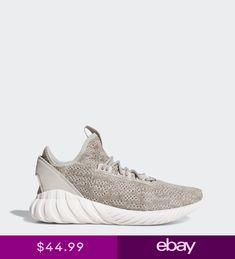 415a4c208dbc adidas Tubular Doom Sock Primeknit Shoes Mens