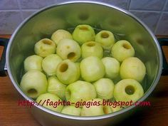 Cookie Recipes, Deserts, Apple, Fruit, Cooking, Sweet, Food, Apple Fruit, Baking Center