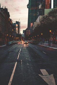 New York Obsession : Zdjęcie