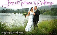 John Morrison Photographer.