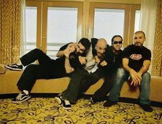 System Of A Down, Syndrome Of A Down, John Dolmayan, Kid Movies, Metalhead, Music Love, Music Bands, Hip Hop, Singer