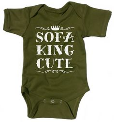 bda752476 25 Best Sofa King images