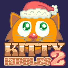 Kitty Kibbles 2 - foxyspiele.com