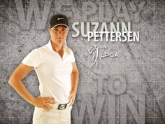 2013 Player Wallpapers | Professional Golfers | Tour Schedule, Leaderboard & News | LPGA