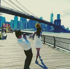 The Boyfriends of Instagram – Pictures Show What's Behind Perfect Instagram Pics | Pinoy Tambay