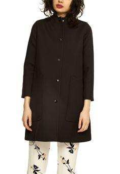 Ganni Lawrence Kappa, Raincoat, Jackets, Fashion, Rain Jacket, Down Jackets, Moda, La Mode