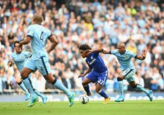 Soccer: Chelsea vs. Manchester City http://www.best-sports-gambling-sites.com/Blog/soccer/soccer-chelsea-vs-manchester-city/  #BarclaysPremierLeague #Blues #Chelsea #Citizens #FACup #football #ManchesterCity #soccer