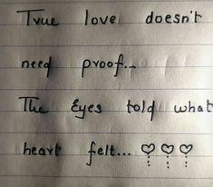 It's true   -  #poetryquotesstrengthFeelings #poetryquotesstrengthHeart #poetryquotesstrengthUrdu