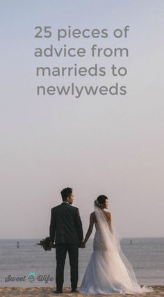Amateur sex by new marrieds