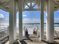 Gulf+Front+Luxury+Home++-+April+Special+Pricing!+--+Castle+In+the+SandVacation Rental in Huntington by the Sea from @HomeAway! #vacation #rental #travel #homeaway