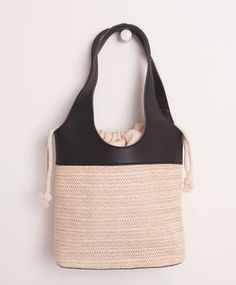 Bags & Purses – Page 3 – The Sound of White Leather Tooling, Leather Clutch, Boho Bags, Vintage Leather, Purses And Bags, Wallets, Purses