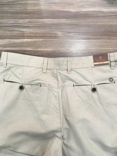 Men trouser detail casual citrus chinos http://www.99wtf.net/men/mens-fasion/ideas-simple-mens-fashion-2016/