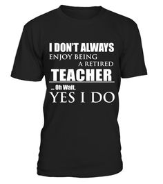 "# TEACHER .  TEACHER-- LIMITED EDITION !!!The perfect hoodie and tee for you !HOW TO ORDER:1. Select the style and color you want:T-Shirt / Hoodie / Long Sleeve2. Click ""Buy it now""3. Select size and quantity4. Enter shipping and billing information5. Done! Simple as that!TIPS: Buy 2 or more to save on shipping cost!Guaranteed safe and secure checkout via:Paypal 